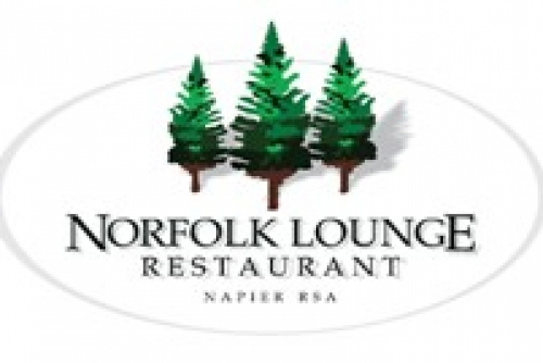Norfolk Lounge Restaurant