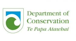 Department of Conservation Approved Partner